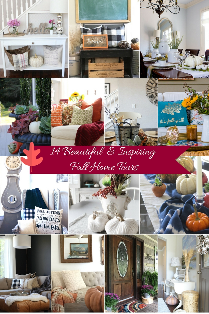fall-blog-hop-collage1