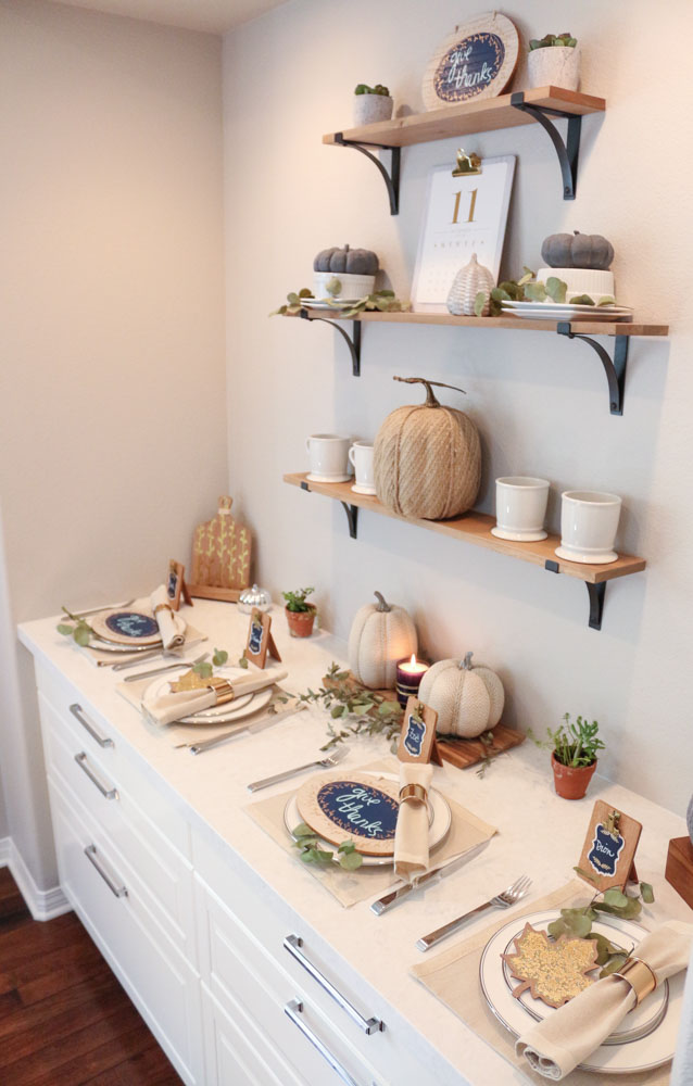fall-dining-room-decor-thanksgiving-tablescape-affordable-fall-tablescape-1111-light-lane-1-of-1