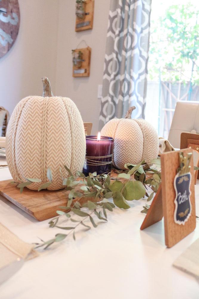 fall-tablescape-affordable-tablescape-burlap-pumpkins-1111-light-lane-1-of-1