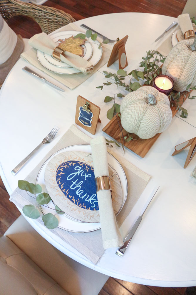 fall-tablescape-affordable-tablescape-thanksgiving-dining-room-decor-target-dollar-spot-tablescape-1111-light-lane-1-of-1