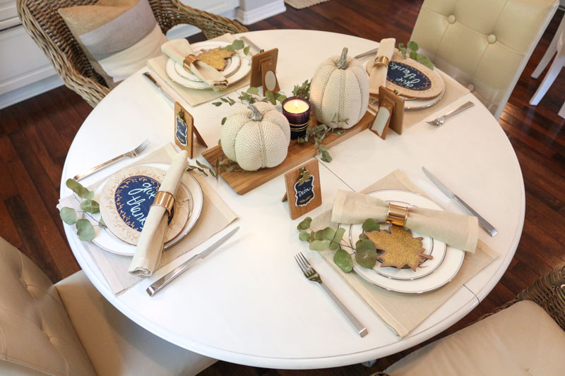 fall-tablescape-fall-dining-room-decor-thanksgiving-tablescape-affordable-fall-tablescape-1111-light-lane-1-of-1