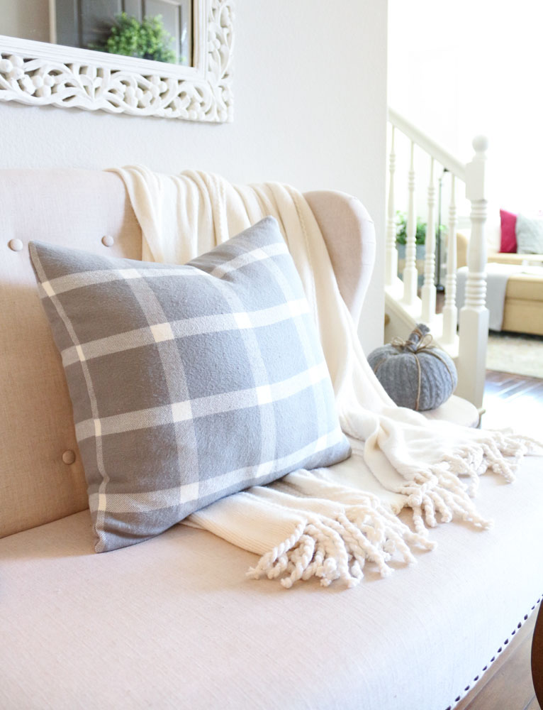 grey-plaid-pillow-entryway-decor-1111lightlane-1-of-1