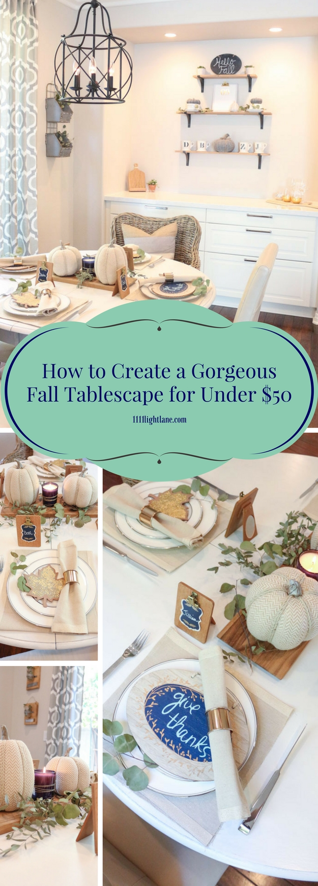 how-to-create-a-fall-tablescape-for-under-50