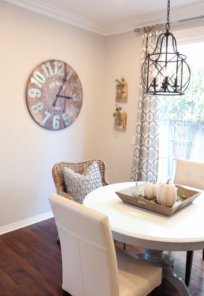 large-round-clock-fall-dining-room-decor-1111lightlane-1-of-1
