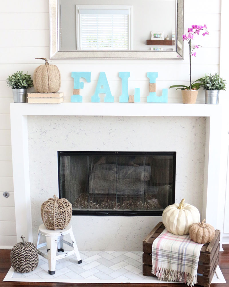 neutral-fall-mantel-fixer-upper-inspired-fall-mantel-fall-home-tour-1111lightlane-1-of-1