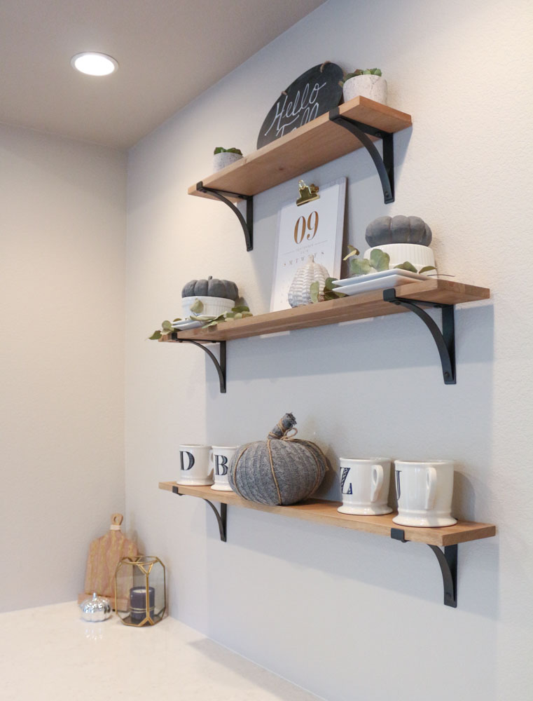 rustic-shelves-shelves-decorated-for-fall-1111lightlane-1-of-1