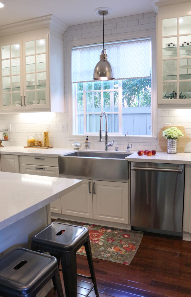 white-ikea-modern-farmhouse-kitchen-1111lightlane-1-of-1
