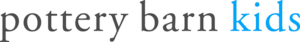 pb-kids_logo