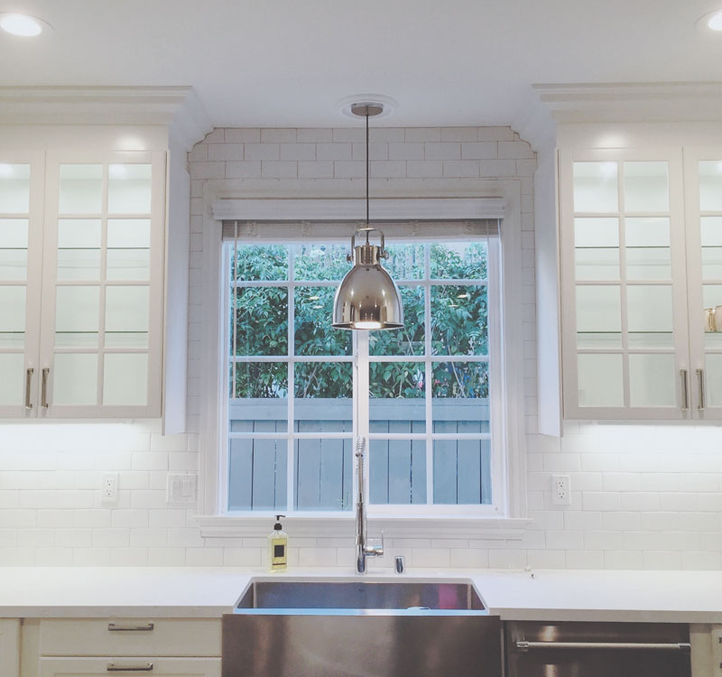 white-ikea-modern-farmhouse-style-kitchen-farmhouse-sink-1111lightlane-1-of-1