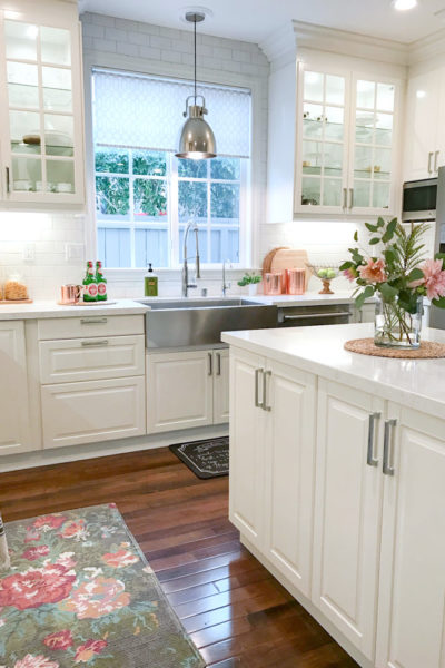 How to Accessorize Your Kitchen for the Holidays