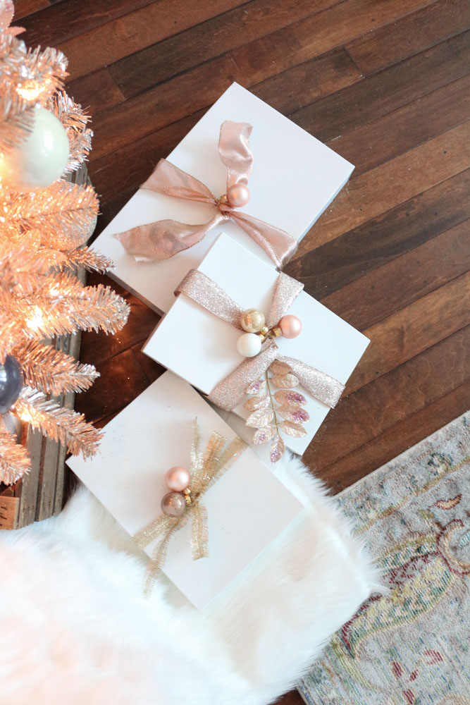 rose-gold-christmas-presents-ribbon-1111-light-lane-1-of-1