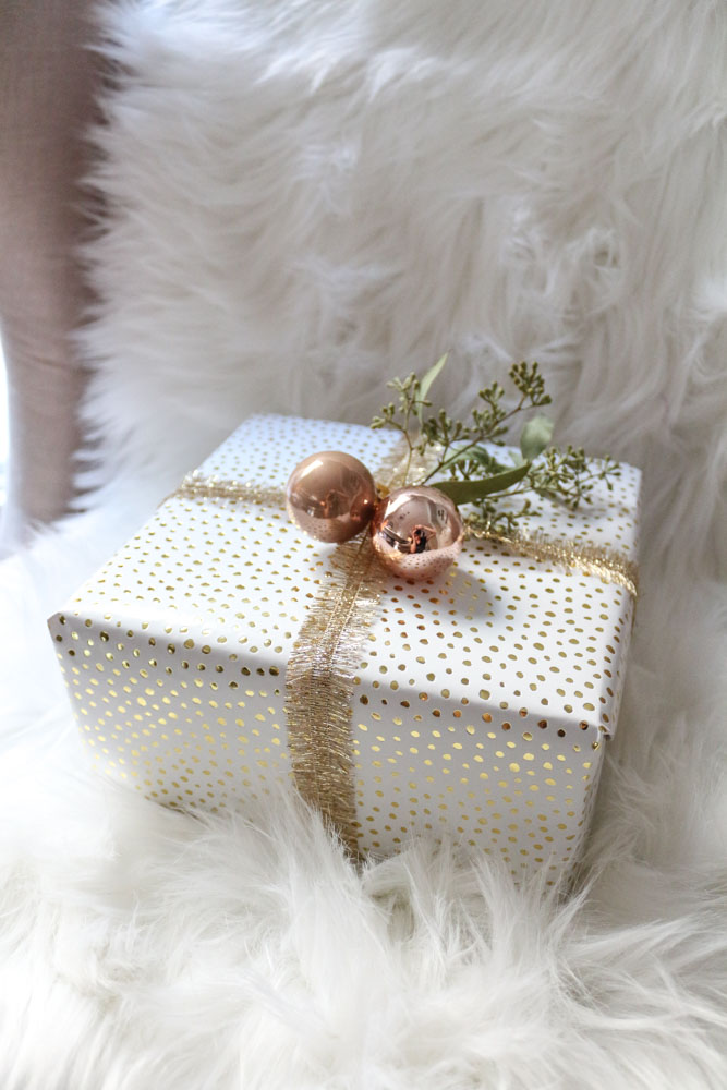 gold-polka-dot-christmas-present-sugar-paper-1111-light-lane-1-of-1