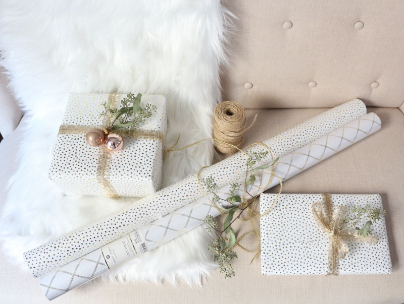 white-gold-gift-wrap-sugar-paper-1111-light-lane-1-of-1