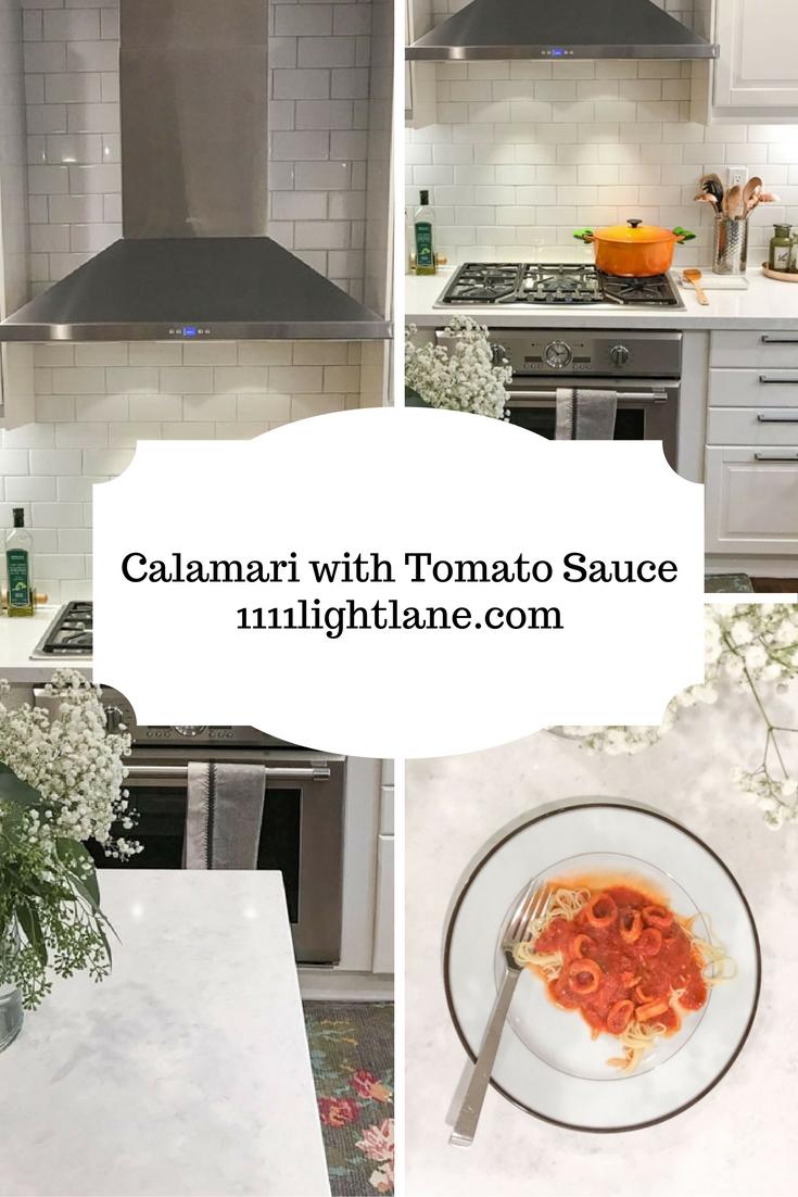 calamari-with-tomato-sauce