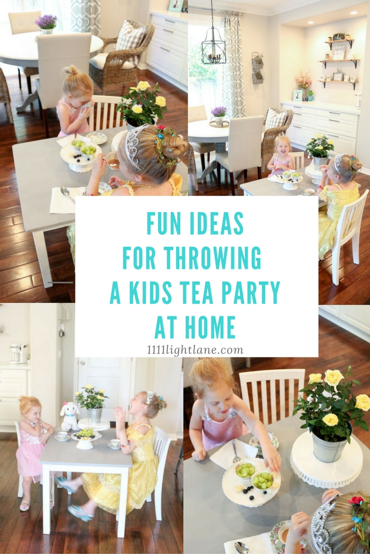 fun-ideas-kids-tea-party-at-home-1111-light-lane