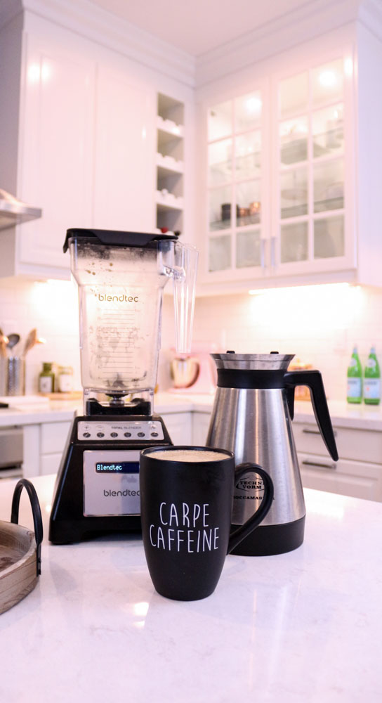 bulletproof-coffee-blendtec-blender-carpe-caffeine-1111-light-lane-1-of-1