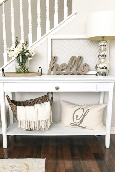 Hygge & Home: Easy Ways to Up the Cozy Factor in Your Home