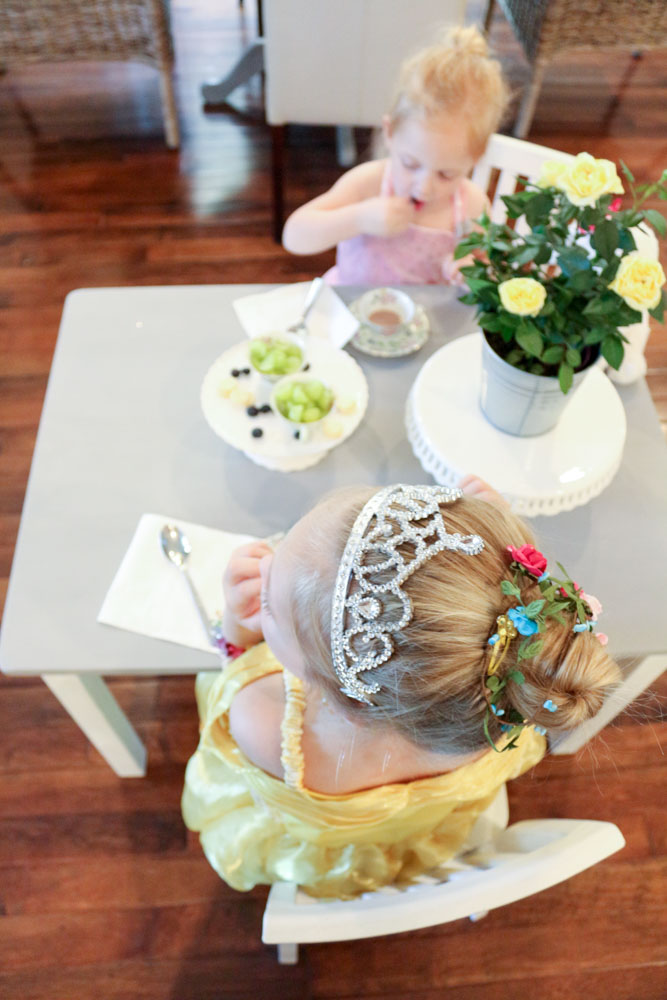 kids-tea-party-princess-tea-party-tiaras-flower-crowns-1111-light-lane-1-of-1