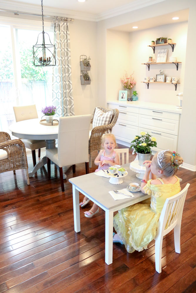 kids-tea-party-with-grey-white-table-1111-light-lane-1-of-1