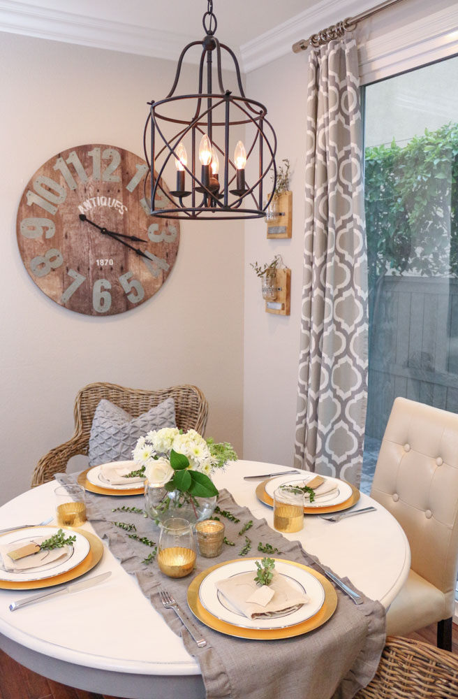 modern-farmhouse-tablescape-year-round-tablescape-grey-white-dining-room-1111-light-lane-1-of-1