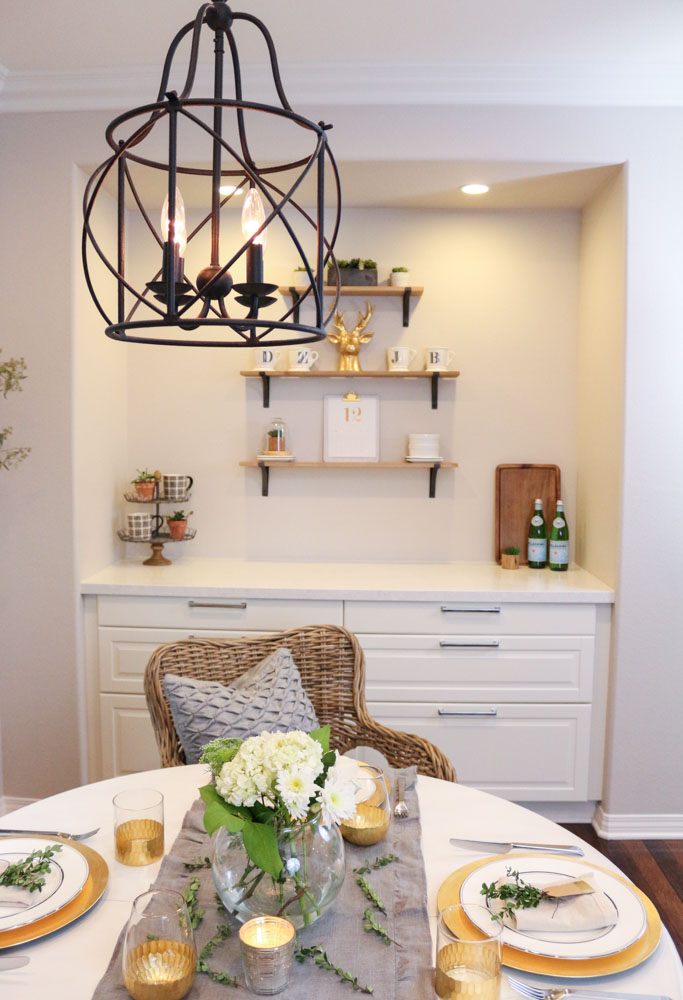 modern-farmhouse-tablescape-year-round-tablescape-lantern-chandelier-1111-light-lane-1-of-1