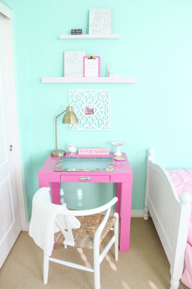 pink-desk-pink-shelves-girls-shared-bedroom-1111-light-lane-1-of-1