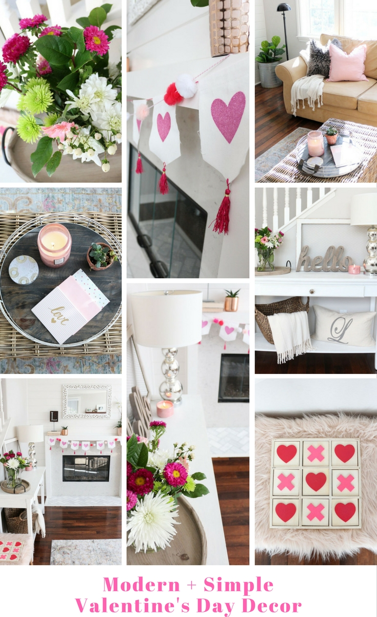Modern-simple-valentines-day-decor-1111lightlane