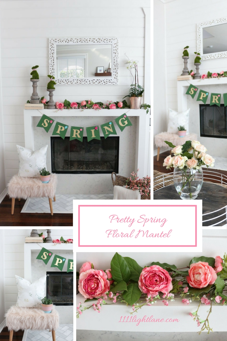 Pretty-Spring-Floral-Mantel1111lightlane.jpg