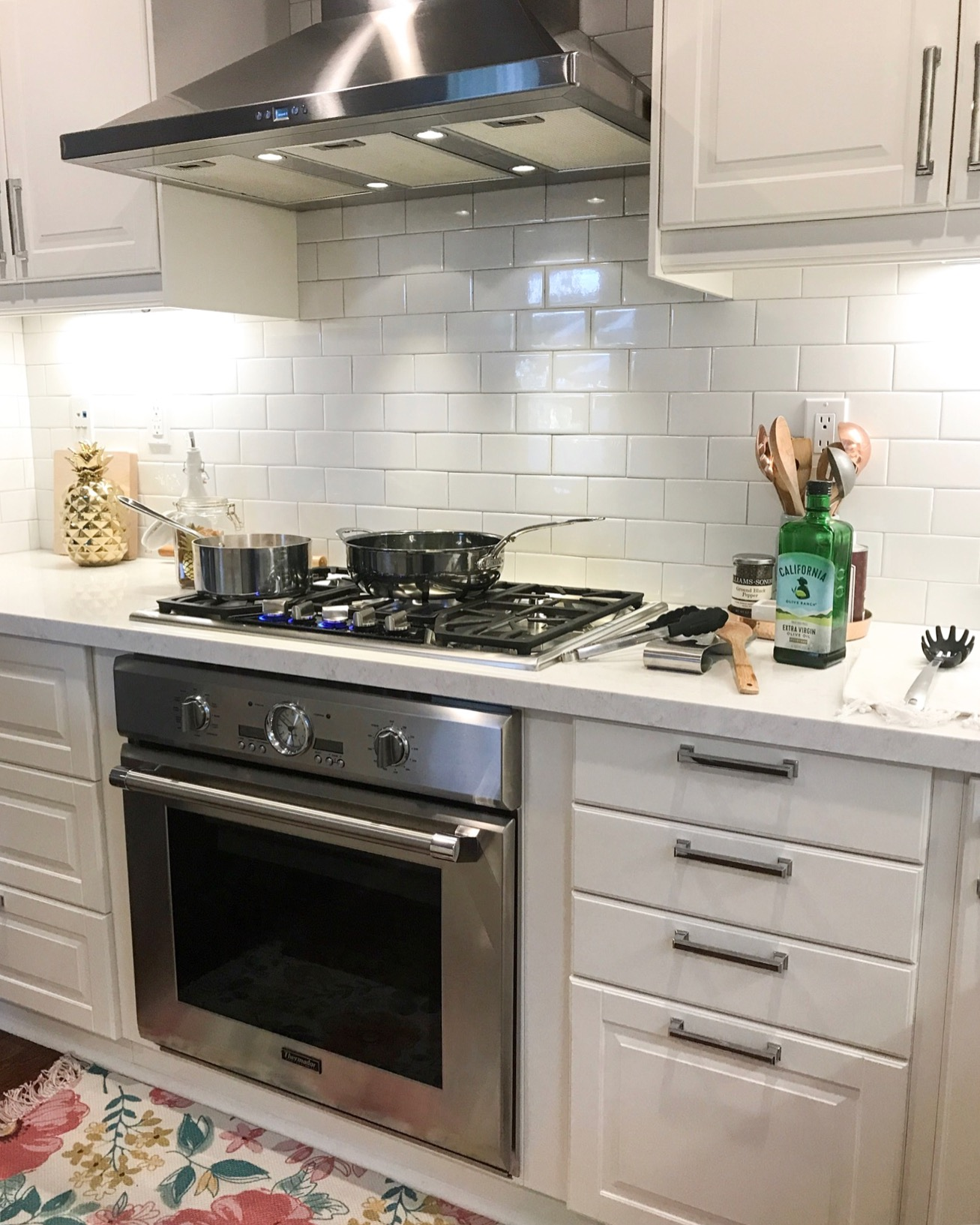 Ikea Kitchen Appliances: How To Customize Your IKEA Kitchen: 10 Tips To Make It Look Custom