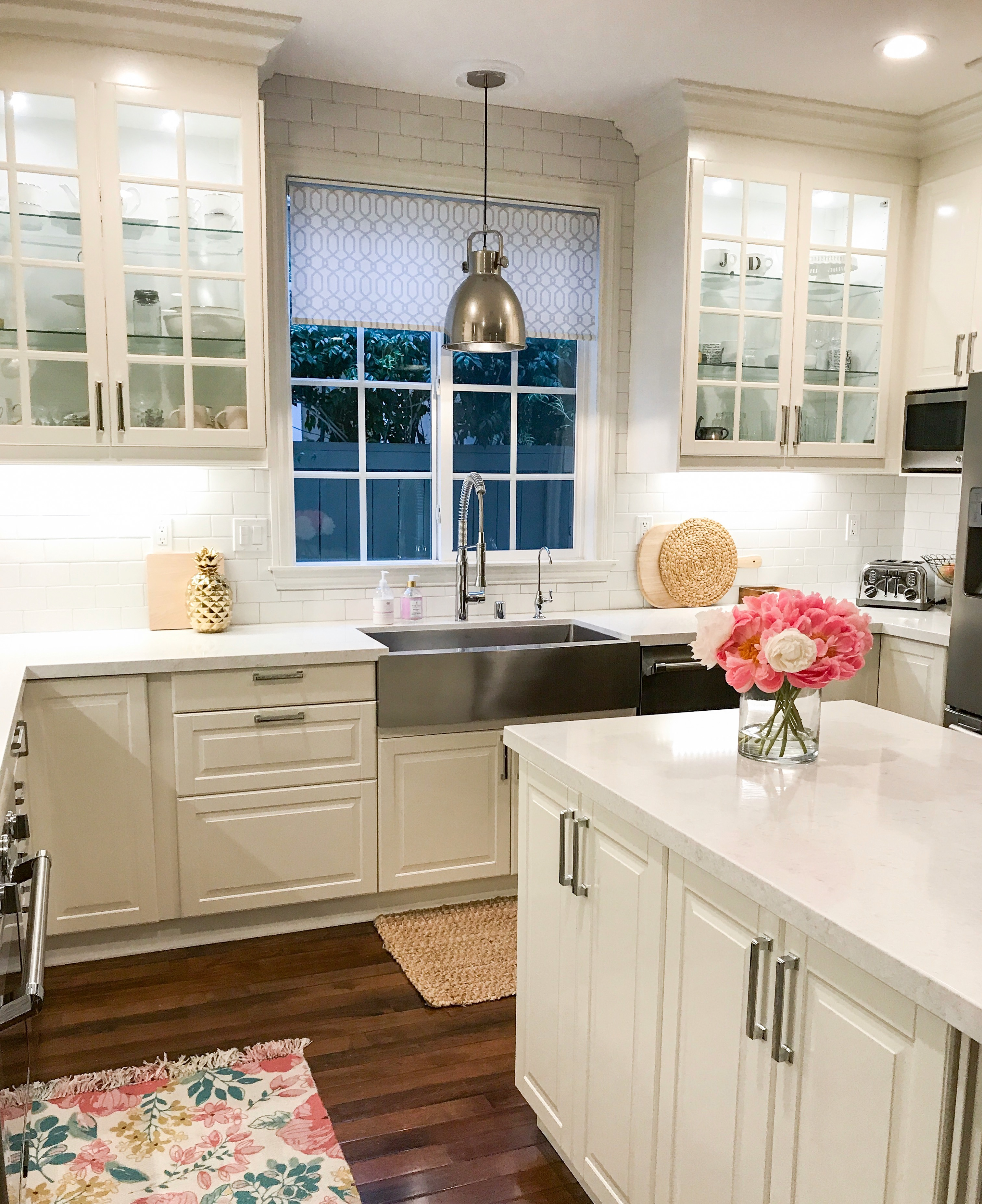 Ikea Kitchen Upper Cabinets: How To Customize Your IKEA Kitchen: 10 Tips To Make It