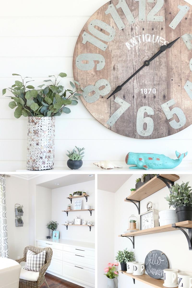 IKEA Home Decor Favorites