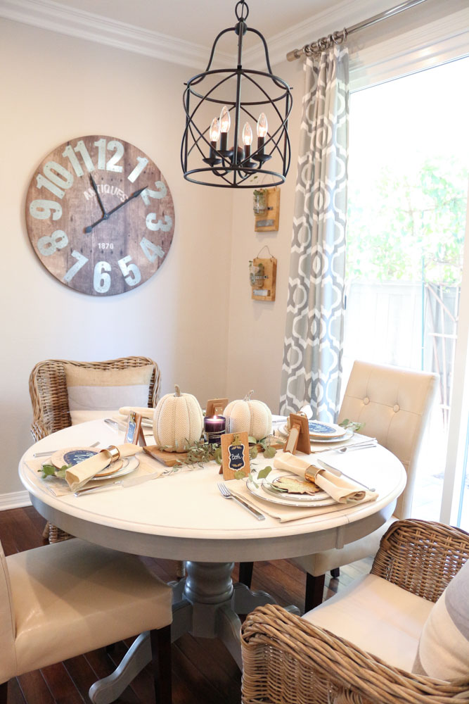 fall-tablescape-affordable-tablescape-thanksgiving-dining-room-decor-1-1111-light-lane-1-of-1