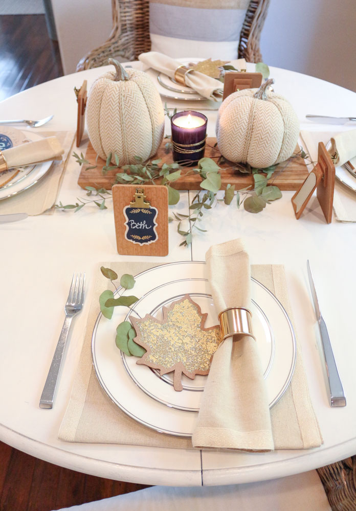 fall-tablescape-affordable-tablescape-thanksgiving-dining-room-decor-2-1111-light-lane-1-of-1