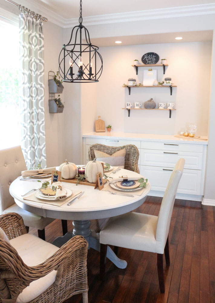fall-tablescape-fall-dining-room-decor-thanksgiving-tablescape-affordable-fall-tablescape-1-1111-light-lane-1-of-1