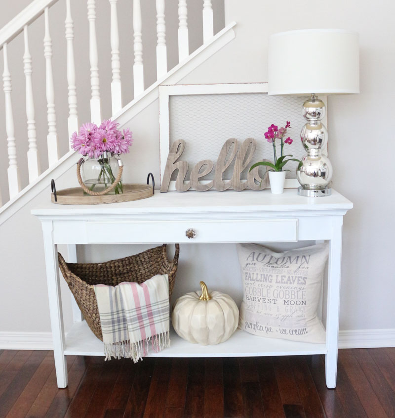 non-traditional-fall-color-pallete-fall-decor-1111lightlane-1-of-1