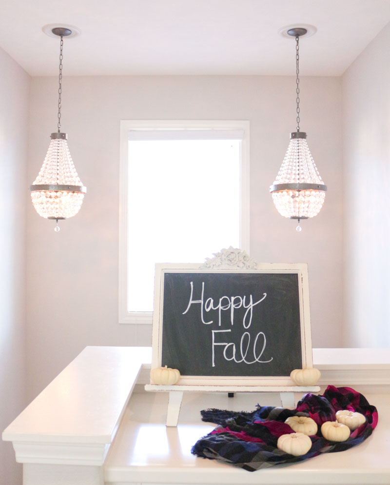 chandeliers-crystal-chandeliers-fall-home-tour-1111lightlane-1-of-1