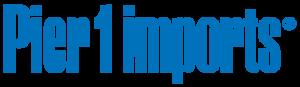 pier_1_imports_logo