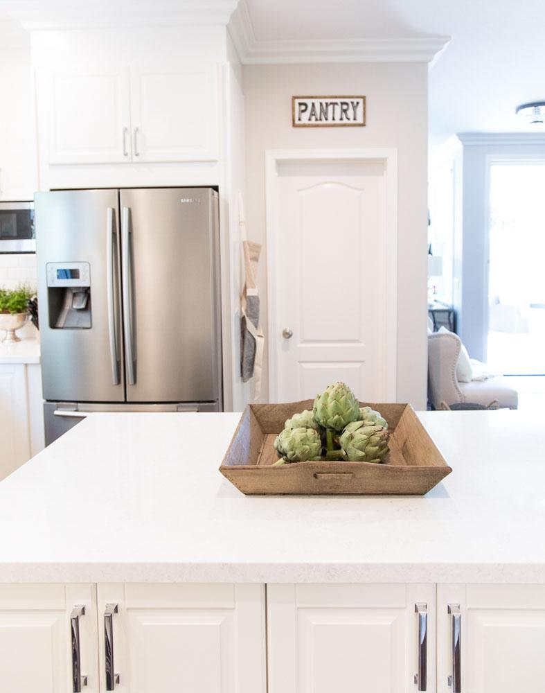 ikea kitchen white modern. whiteikeamodernfarmhousestylekitchen1111lightlane1 ikea kitchen white modern i