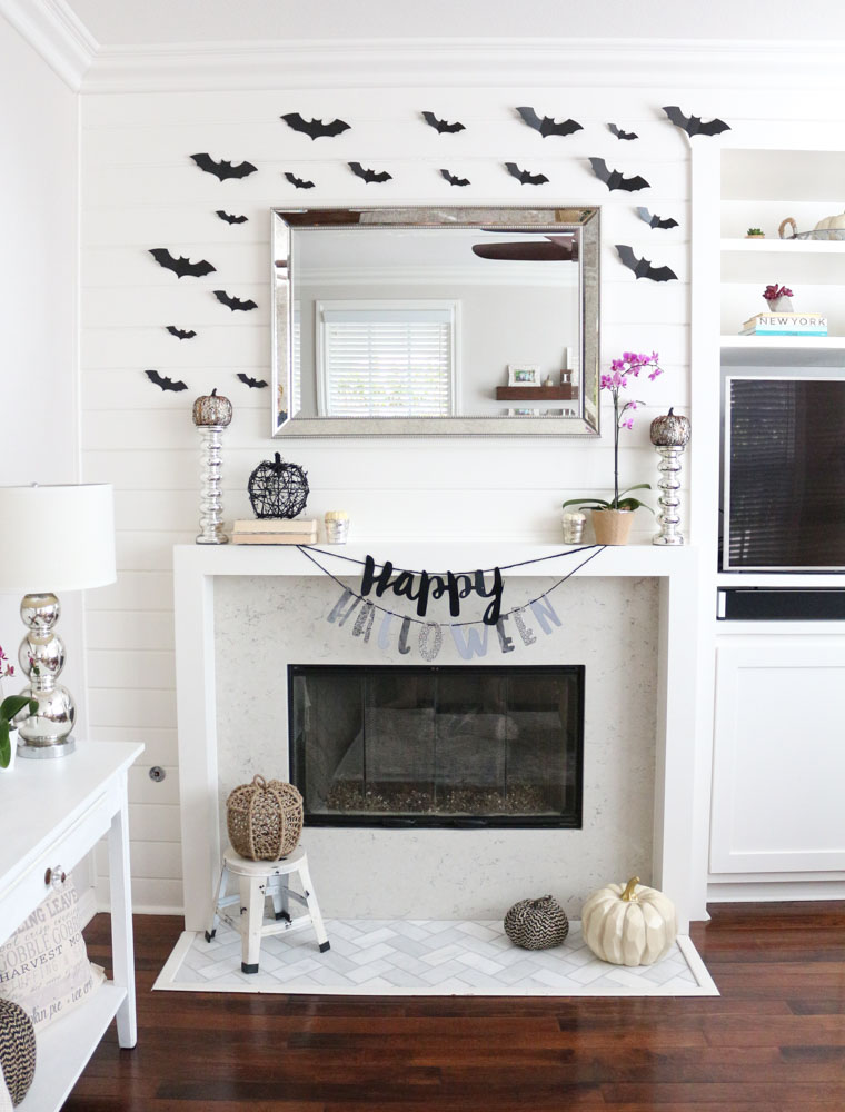 chic-halloween-mantel-shiplap-bats-1111lightlane-1-of-1