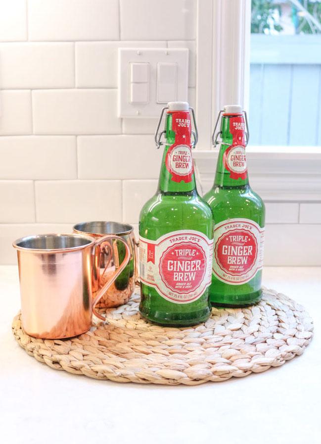 copper-mug-ginger-beer-moscow-mule-1111lightlane-1-of-1
