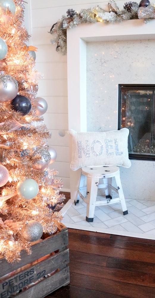 noel-holiday-decor-1111-light-lane-1-of-1
