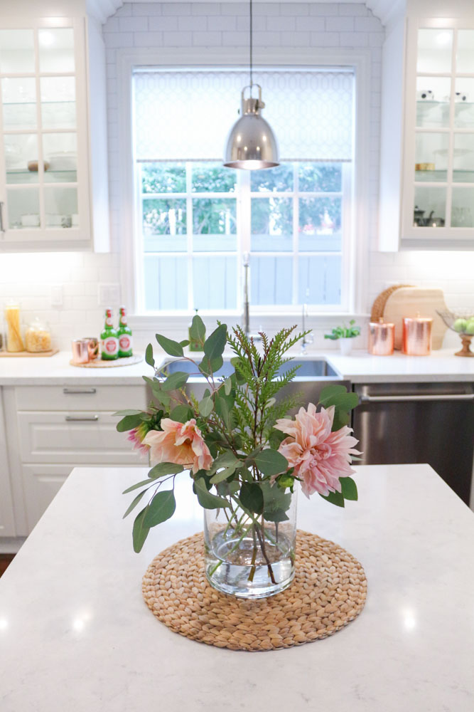 pink-dahlias-white-modern-farmhouse-kitchen-1111lightlane-1-of-1