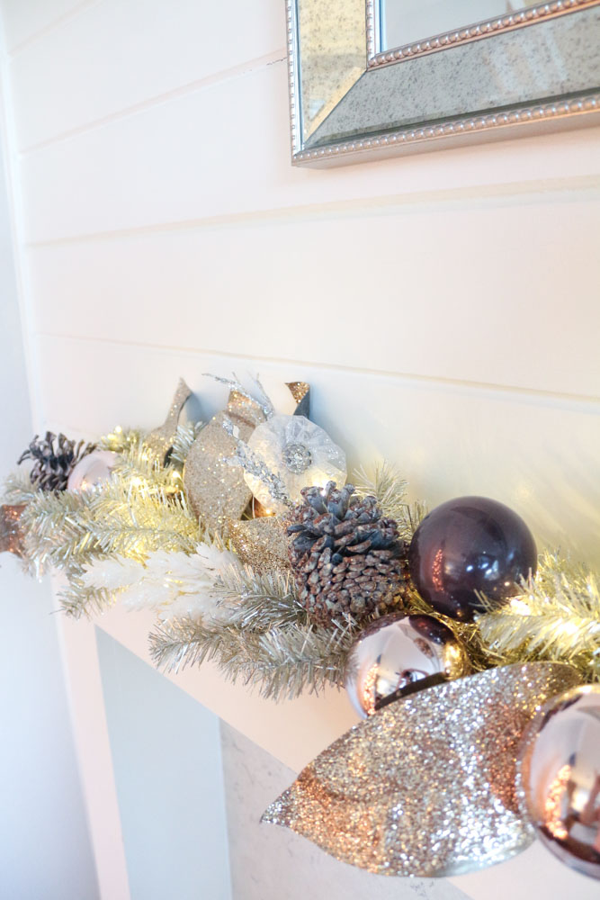 vintage-silver-pink-holiday-garland-1111-light-lane-1-of-1