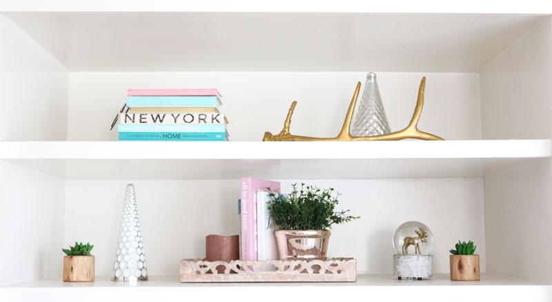 cozy-winter-decor-shelf-styling-1111-light-lane-1-of-1