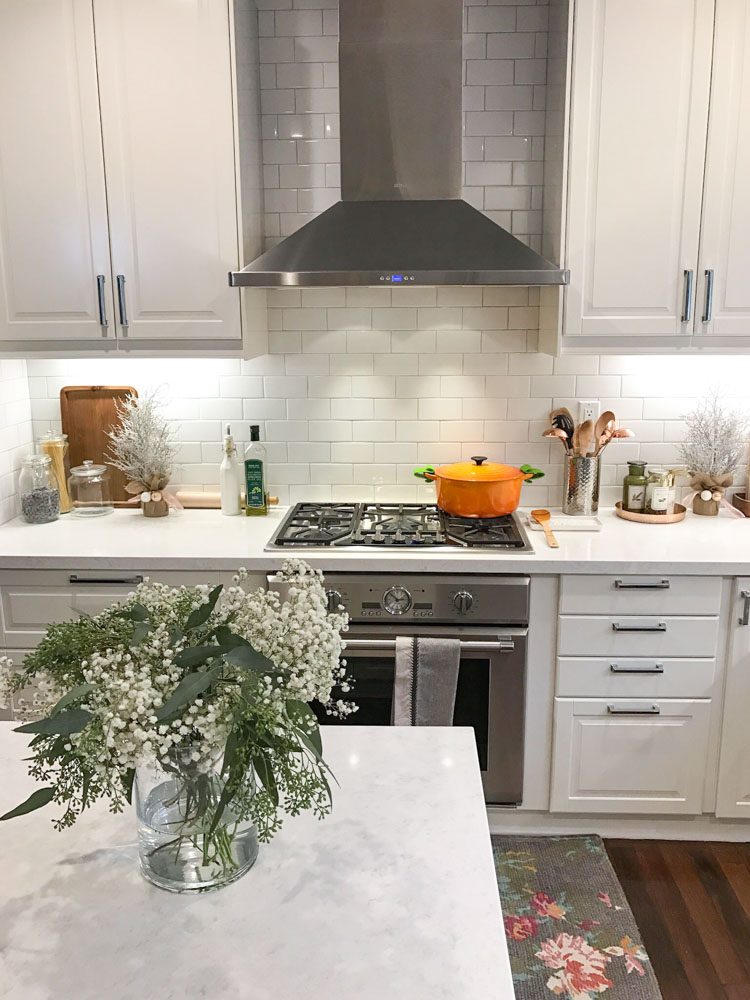 white-modern-farmhouse-kitchen-calamari-cooking-1111-light-lane-5-1-of-1