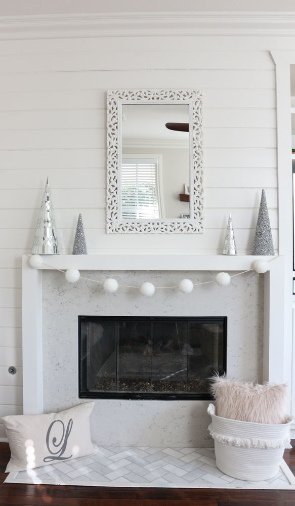 winter-decor-transition-christmas-decor-1111-light-lane-1-1-of-1