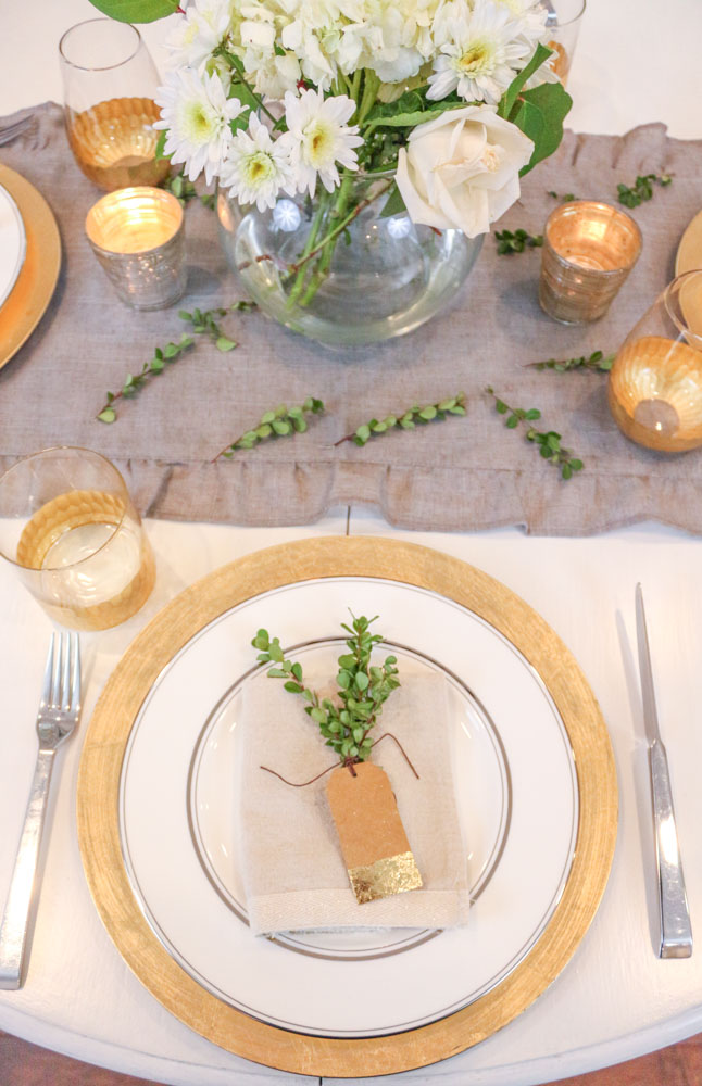 gold-silver-place-setting-year-round-tablescape-modern-farmhouse-tablescape-1111-light-lane-1-of-1