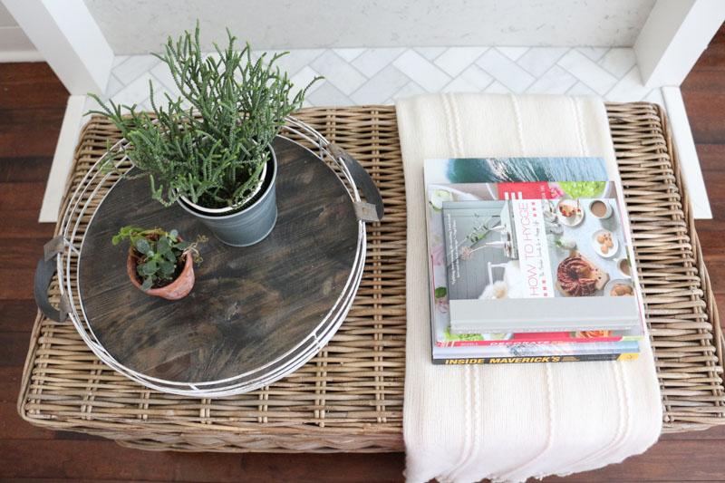 hygge-home-rattan-coffee-table-styling-1111-lightlane (1 of 1)