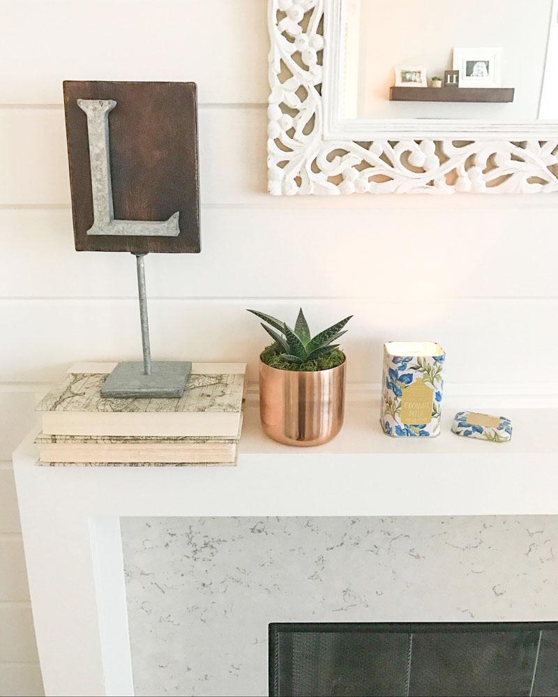 hygge-home-succulent-copper-pot-1111-lightlane (1 of 1)