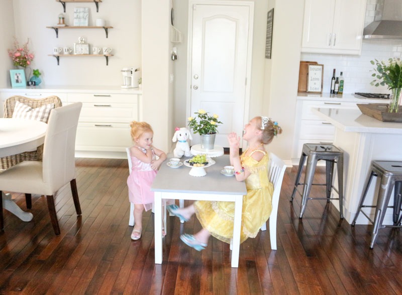 little-girls-tea-party-with-topknots-and-princess-dresses-1111-light-lane-1-of-1